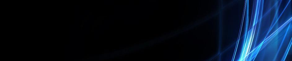 ARSIP BULAN 4 TAHUN 2021 - MAIS NURDIN - UNIVERSITAS ...